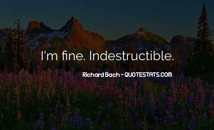 Block On Facebook Quotes #106137