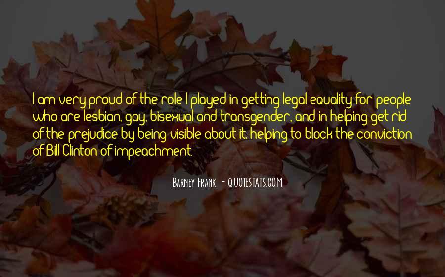 Block Quotes #21854
