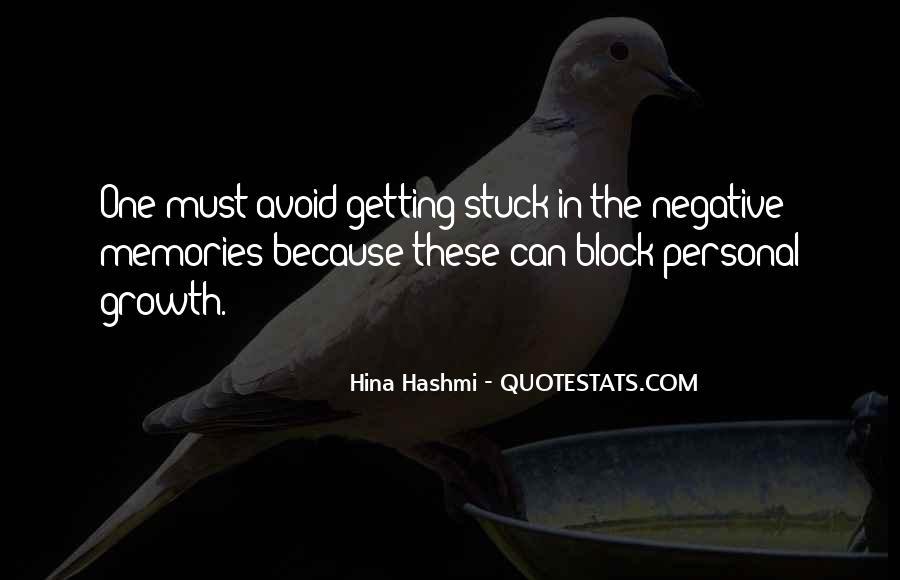 Block Quotes #30701