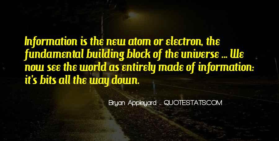 Block Quotes #45160
