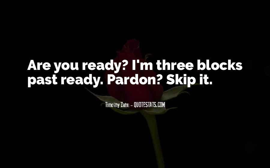 Block Quotes #58157