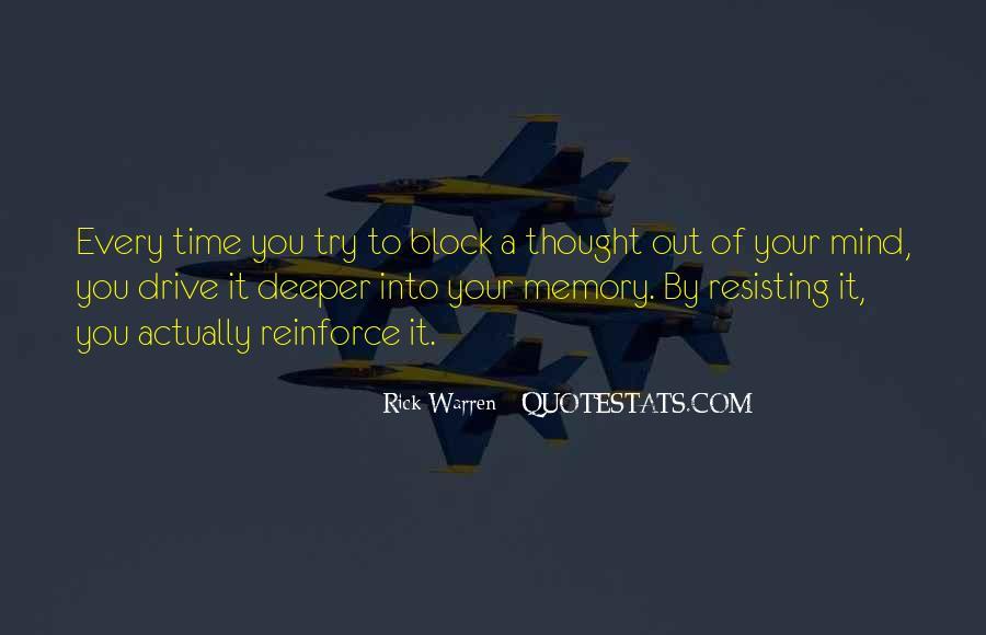 Block Quotes #62732