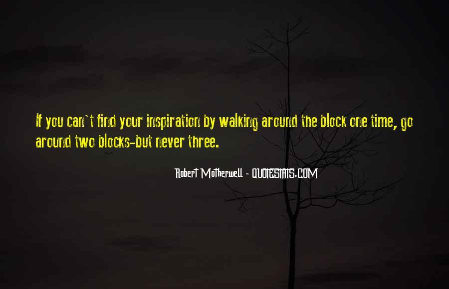 Block Quotes #77148