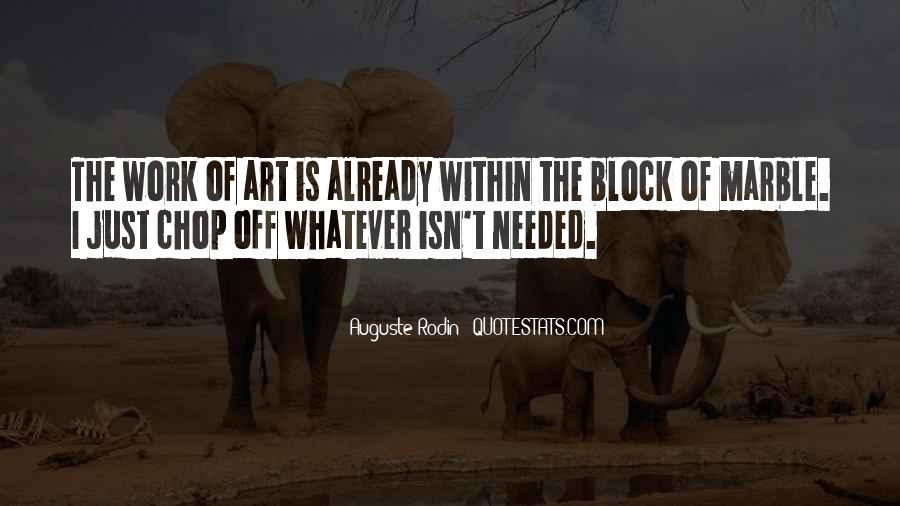 Block Quotes #79557
