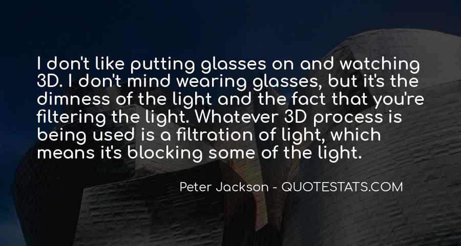 Block Quotes #83125
