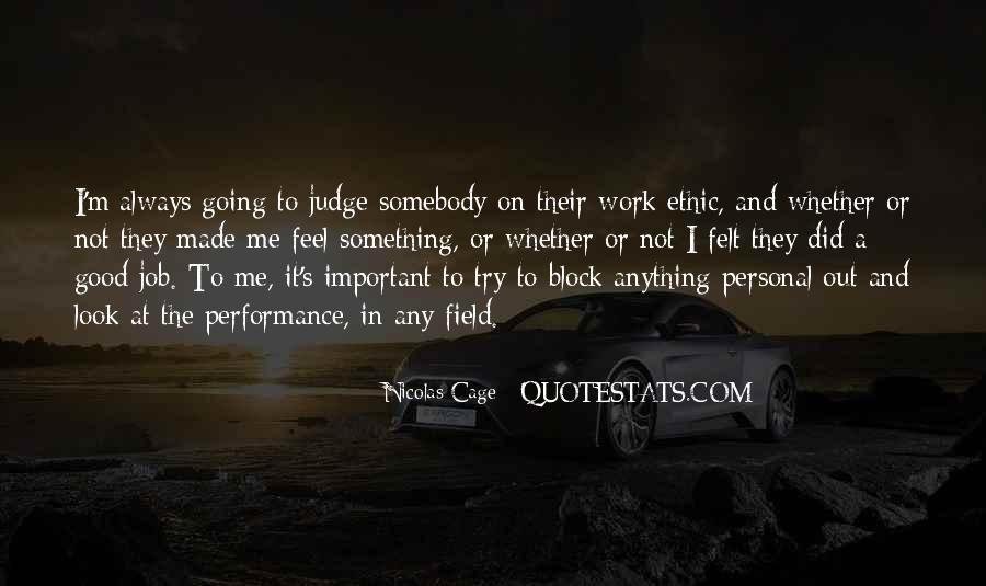 Block Quotes #86171