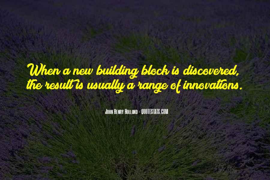 Block Quotes #88178