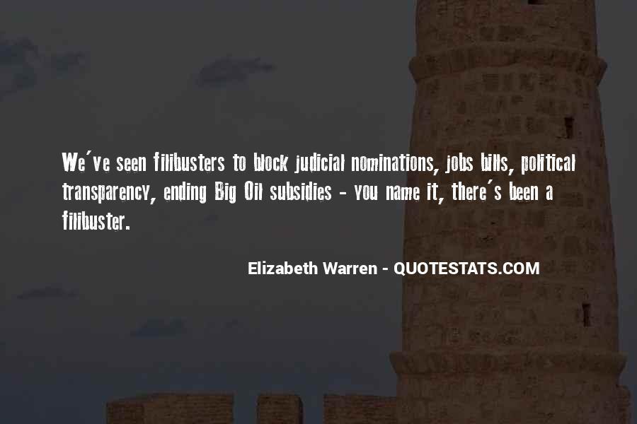 Block Quotes #93869