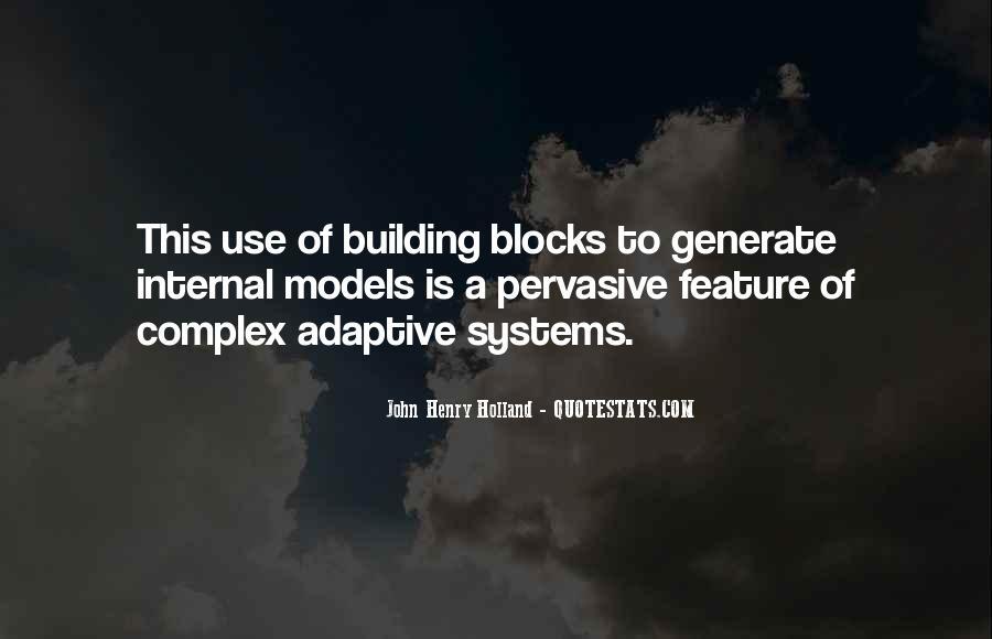 Block Quotes #95427