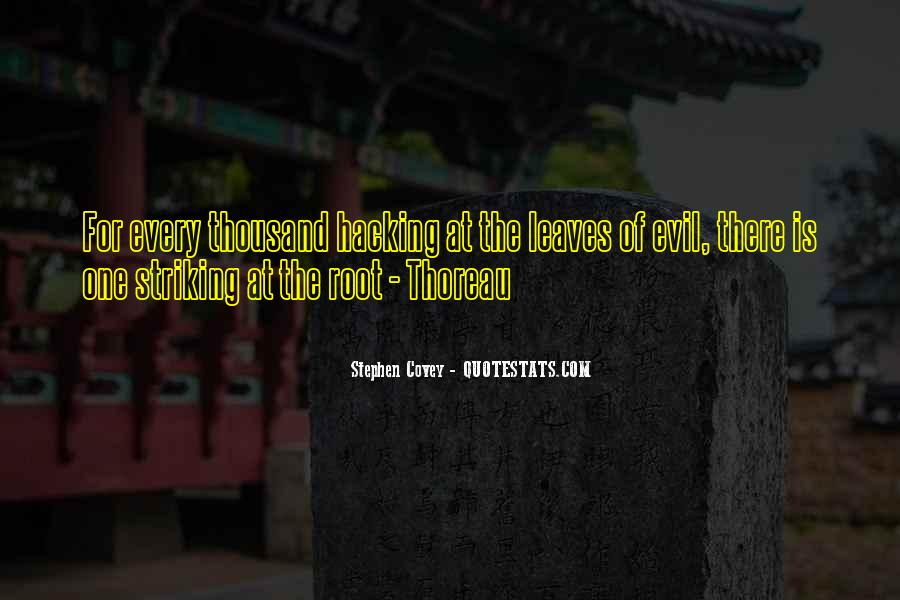 Blood Dragon Rex Quotes #637235