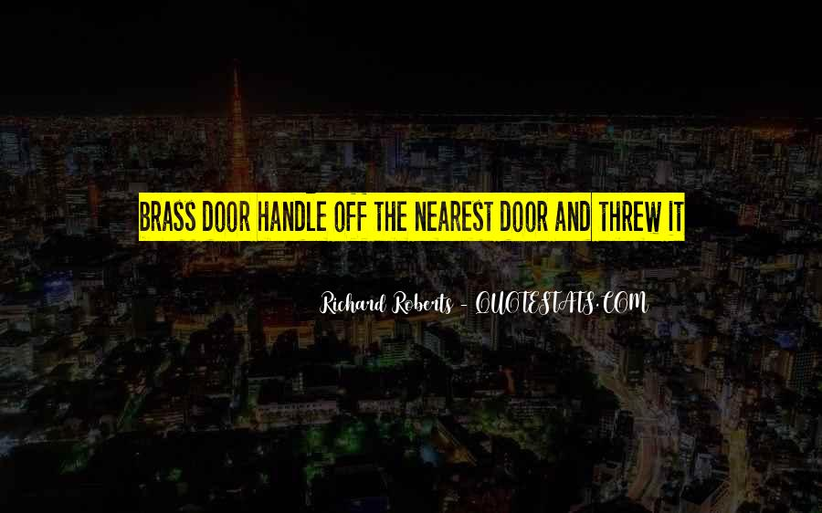 Bloodbath Band Quotes #1345800