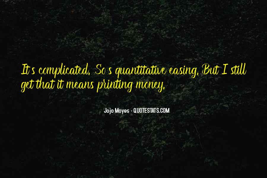 Bloomberg Bonds Quotes #1662383
