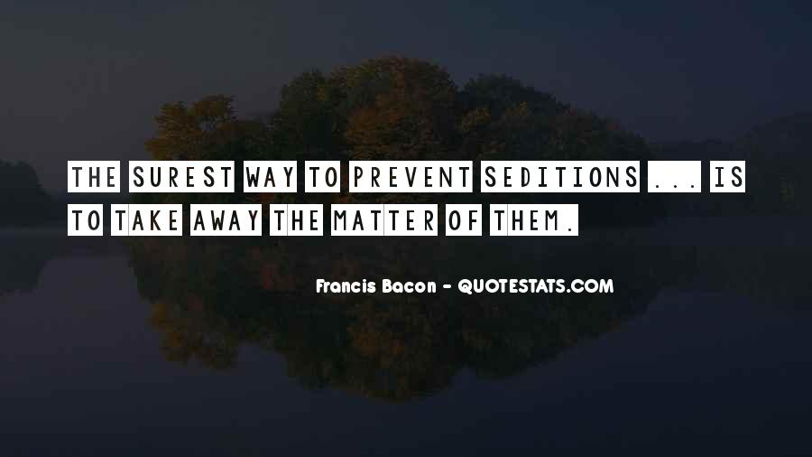 Blowback Quotes #1493909