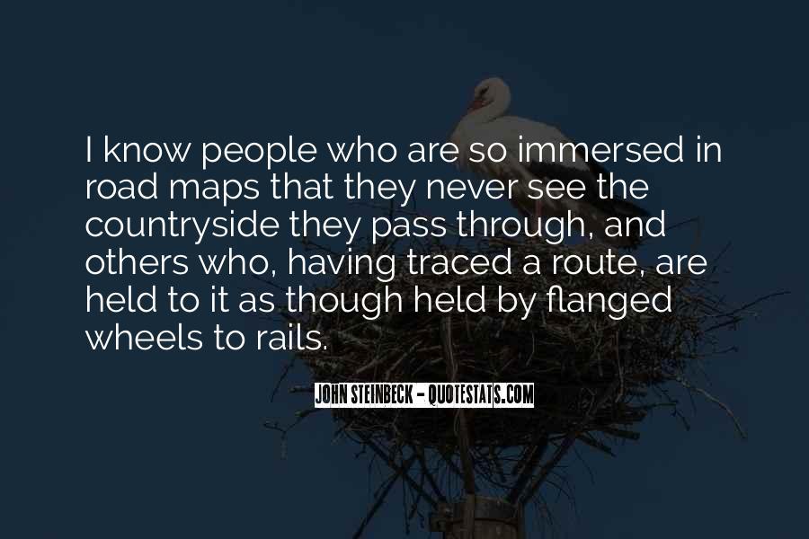 Blue Dahlia Quotes #225910