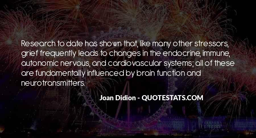 Blue Dahlia Quotes #520480
