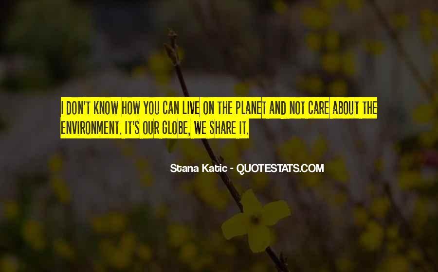 Blue Jasmine Quotes #1484330