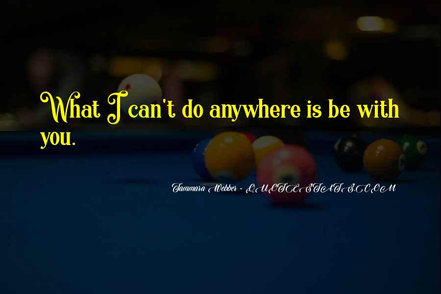 Blue Jasmine Quotes #713598