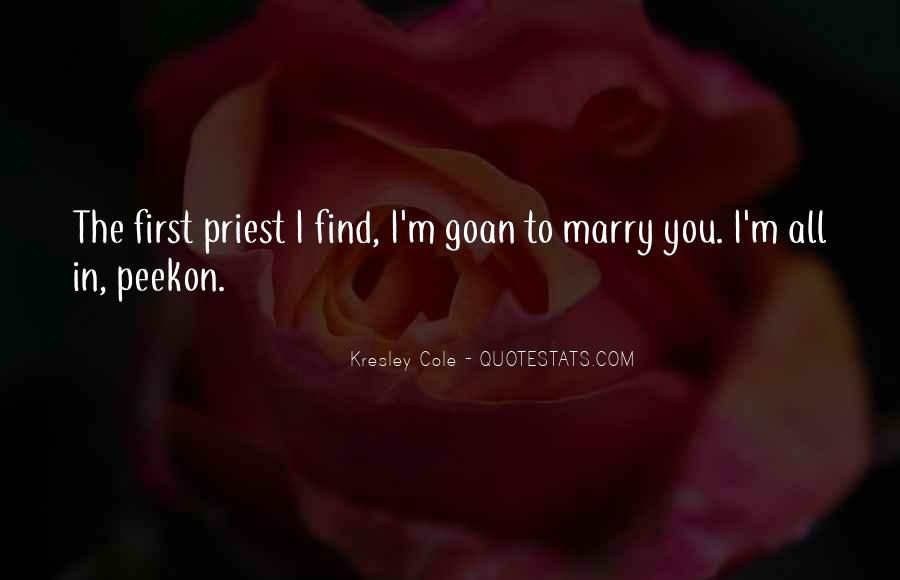 Quotes About Love Triangles Tagalog #1415847