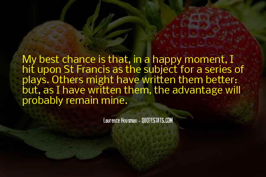 Quotes About Love Triangles Tagalog #1761648