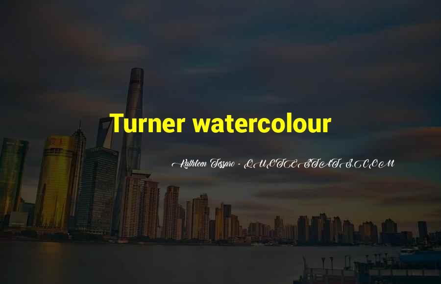 Blur Light Quotes #1688793