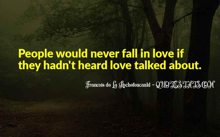 Bmore Quotes #1840999