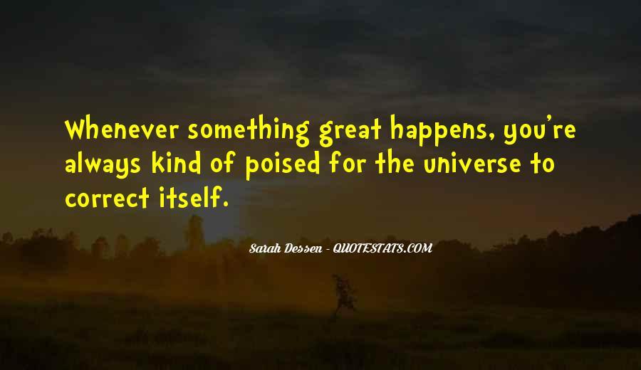 Bmore Quotes #1866711