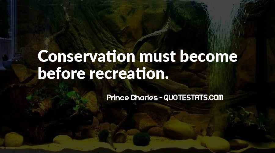 Bmore Quotes #25838
