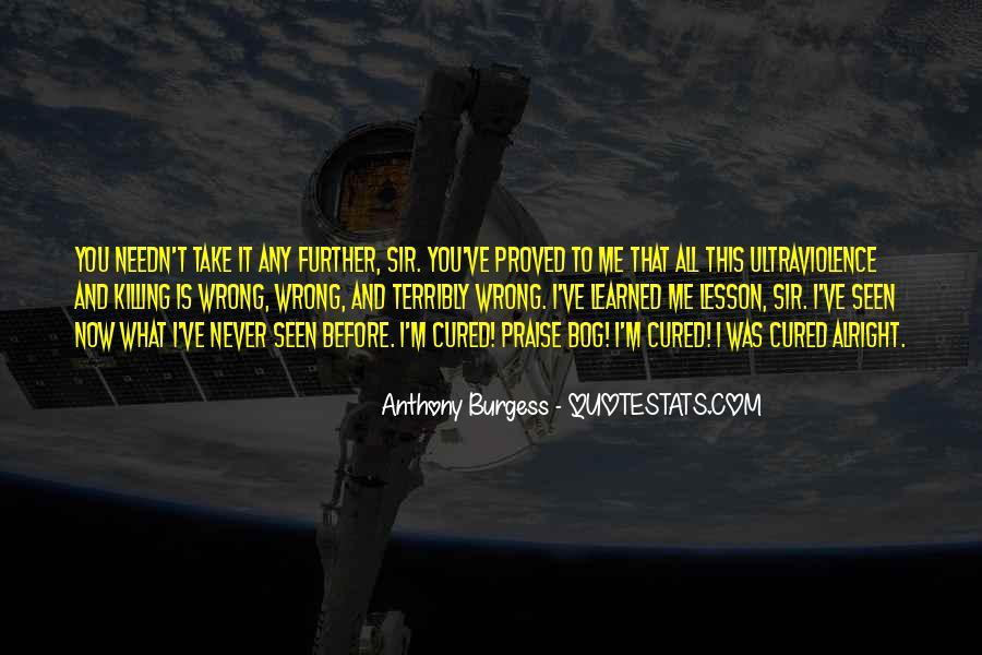 Bms Bro Quotes #1047802
