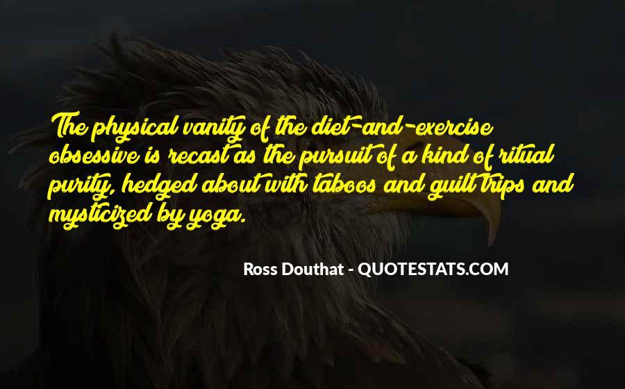Bms Bro Quotes #1336848