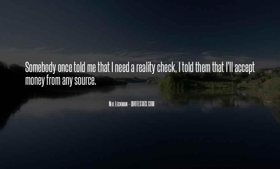 Bni Closing Quotes #414303
