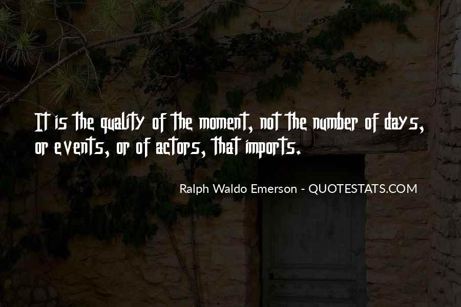 Bni Closing Quotes #998297