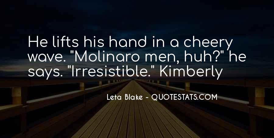 Boa Viagem Quotes #89998