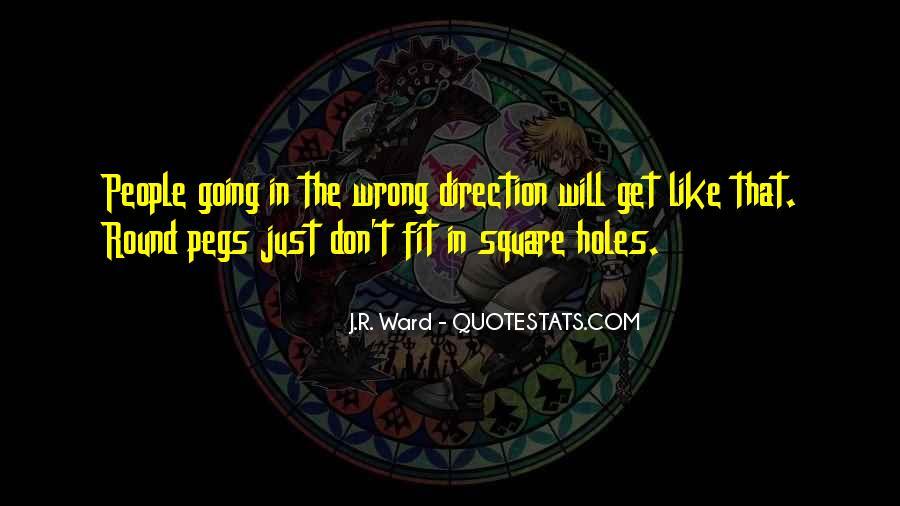 Quotes About Love Tetris #1117791