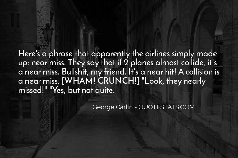 Bob Izumi Quotes #198136