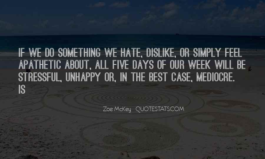 Bob Ong Torpe Quotes #925048