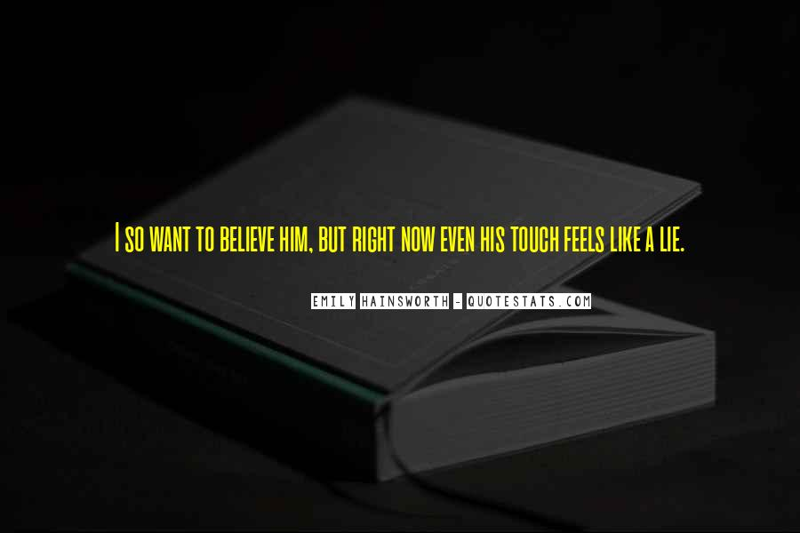 Bob Woodruff Quotes #466109