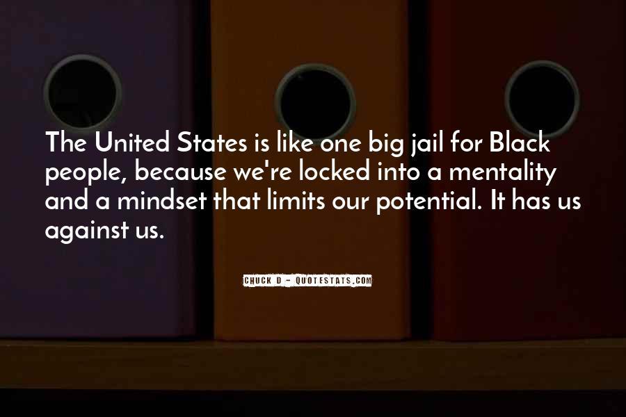 Bobbi Miles Quotes #1703870
