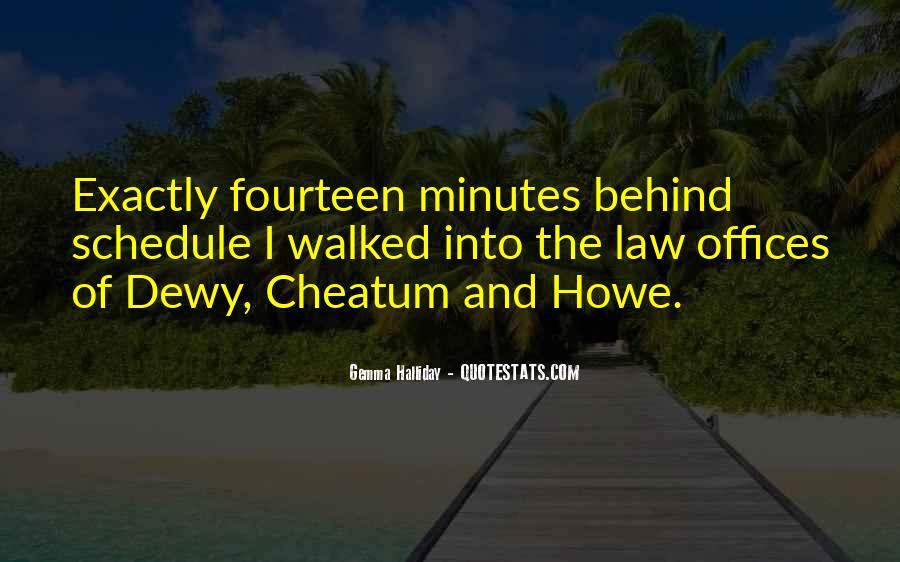 Bobby Chiu Quotes #1725505
