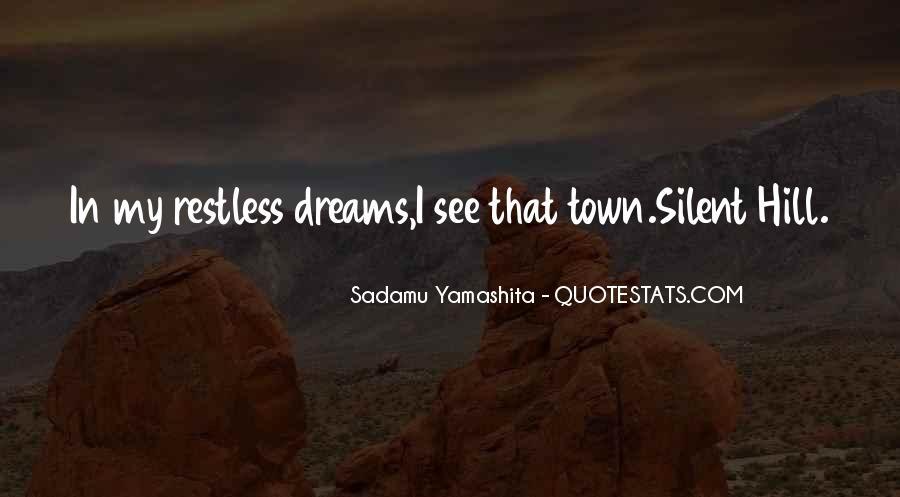 Bobby Chiu Quotes #1764244