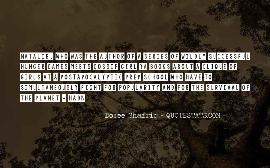 Bobby Essex Quotes #1390353