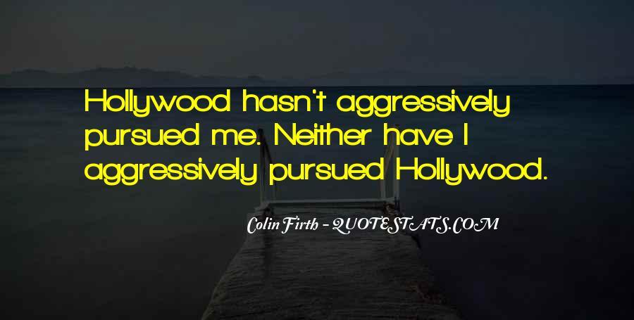 Bobby Essex Quotes #1678868