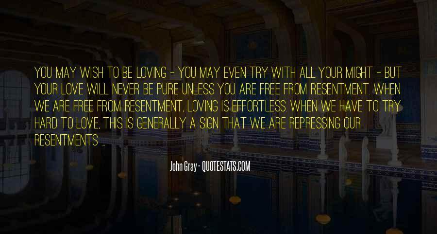 Bobby Van Jaarsveld Quotes #966528