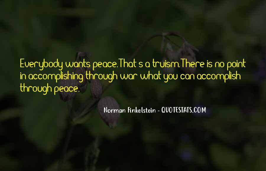 Bobcat Goldthwait Famous Quotes #1063662