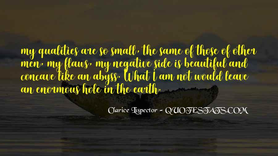Bobcat Goldthwait Famous Quotes #1465756
