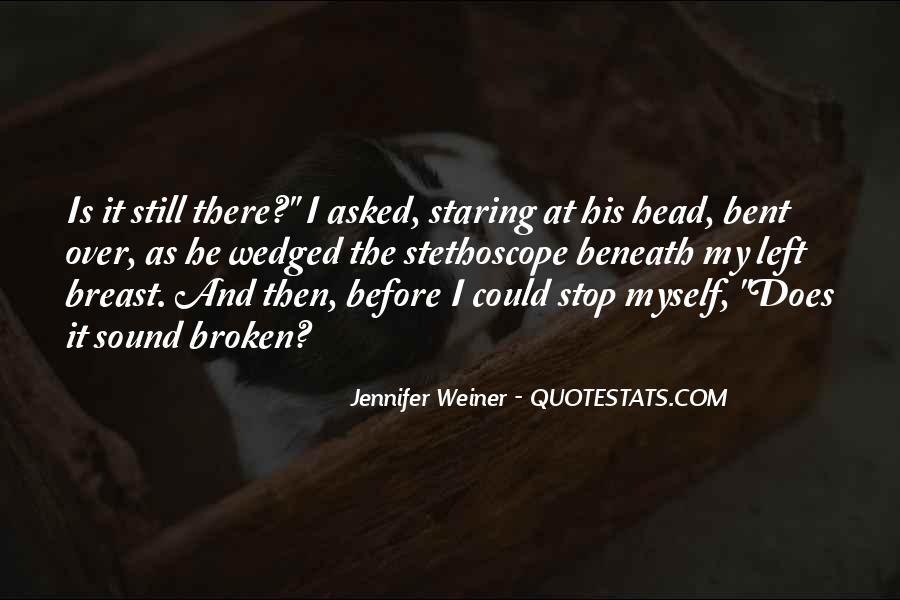 Bobcat Goldthwait Famous Quotes #1529243