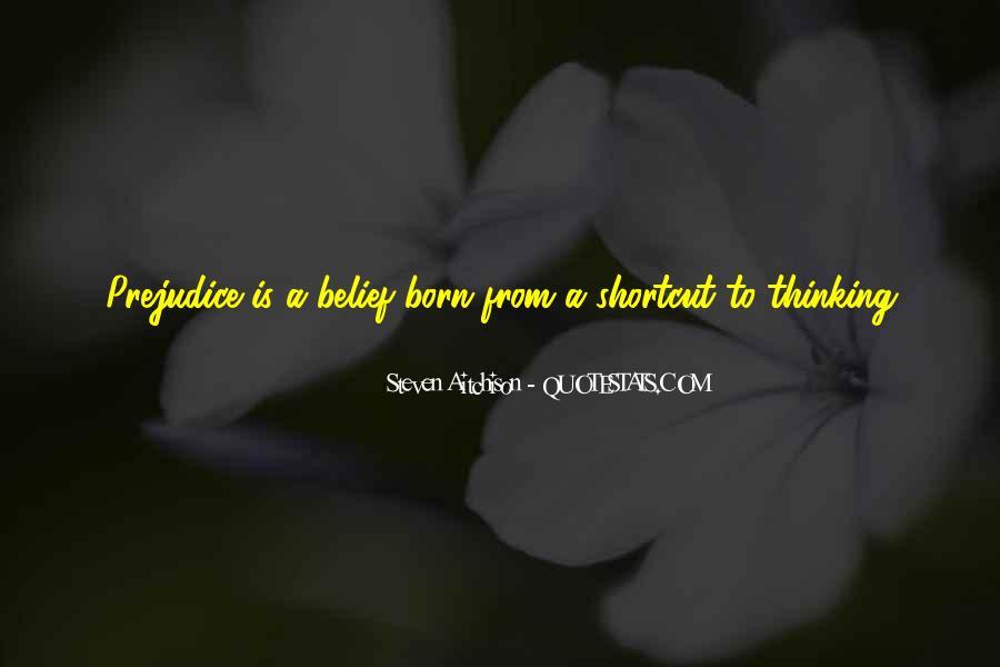 Bobcat Goldthwait Famous Quotes #1533776