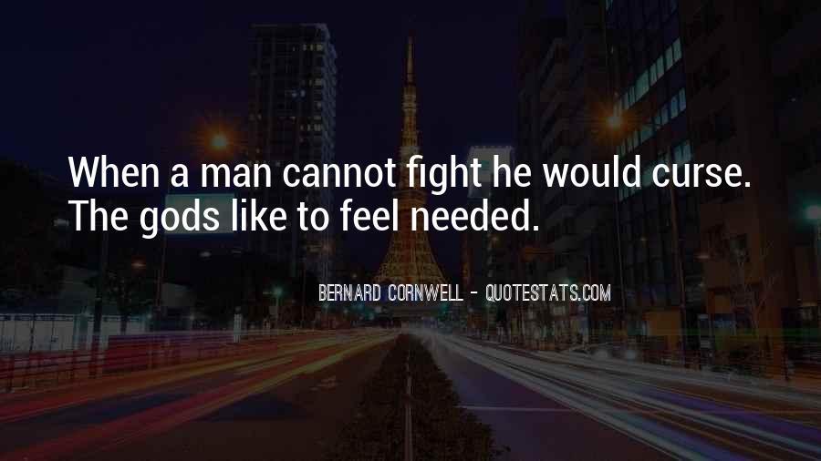 Bobcat Goldthwait Famous Quotes #742857