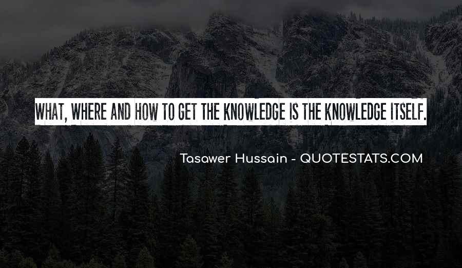 Boccaccio Humanism Quotes #1033347
