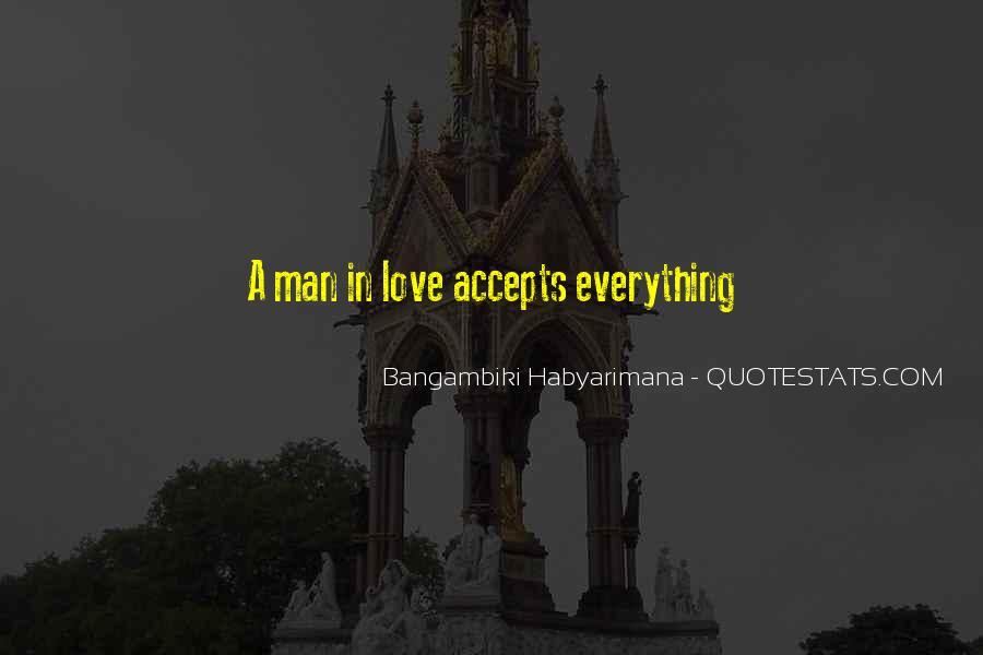 Boccaccio Humanism Quotes #1512594