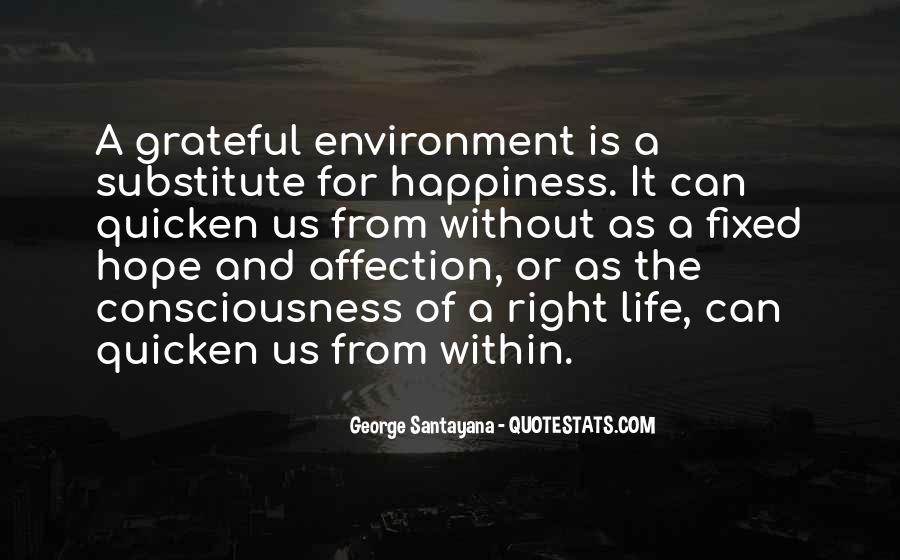 Boccaccio Humanism Quotes #387179